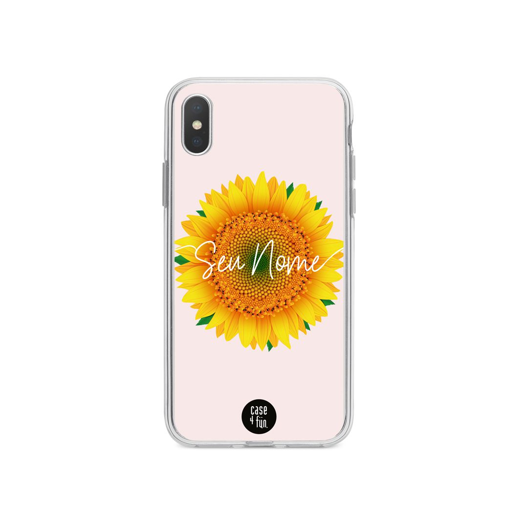 Case Sunflower