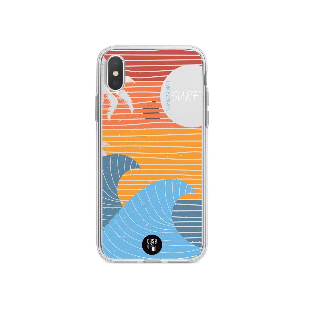 Case Surf