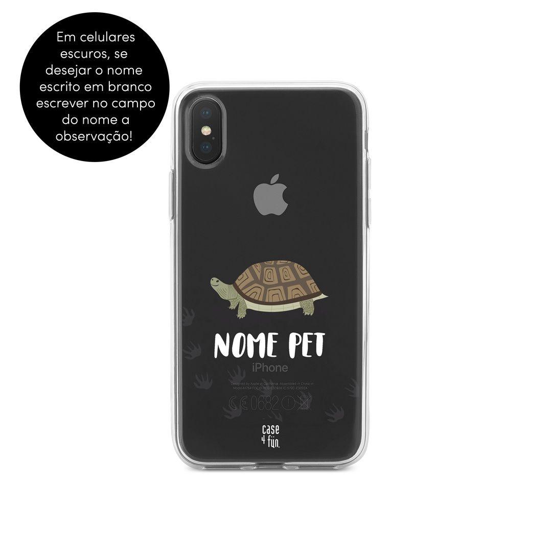 Case Tartaruga
