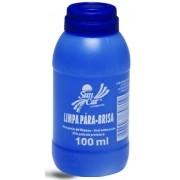 Limpa Para-Brisas (Para Clean) 100Ml  SunCar