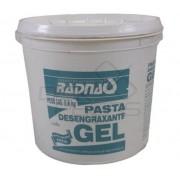 Pasta Desengraxante Gel (2,8 Kg)  Radnaq