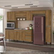 Cozinha Modulada 5 Peças 7500 Karen Peternella