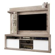 Estante Home Theater Maracá Colibri