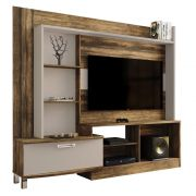 Home Theater New Lavinia - Colibri