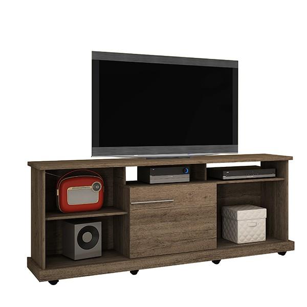 Bancada Rack para TV Talita - Madetec