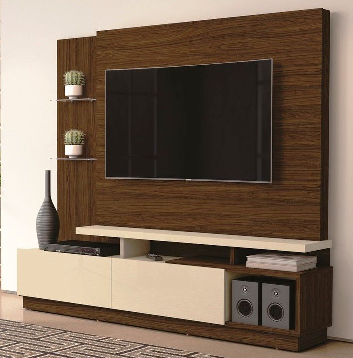 Home Theater Cairo -  Mobler