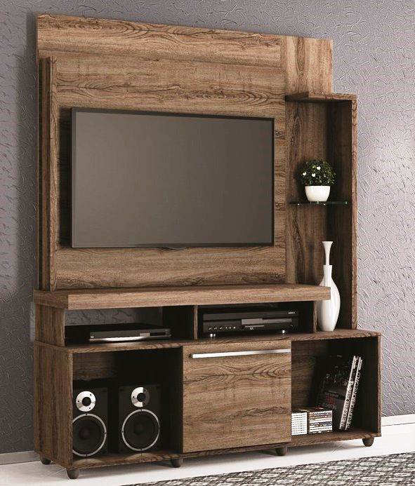 Home Theater Cancun - Mobler