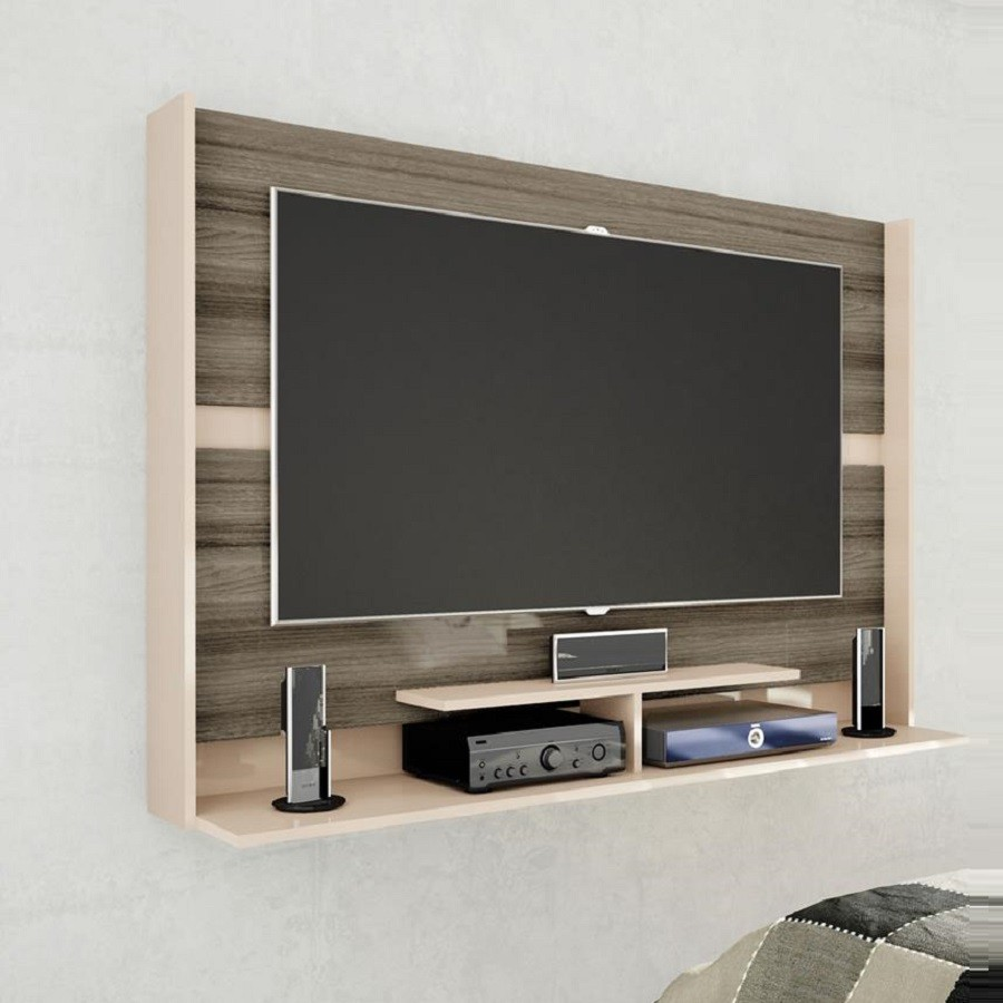 Painel Flash Para TV de até 50 Polegadas Caemmun