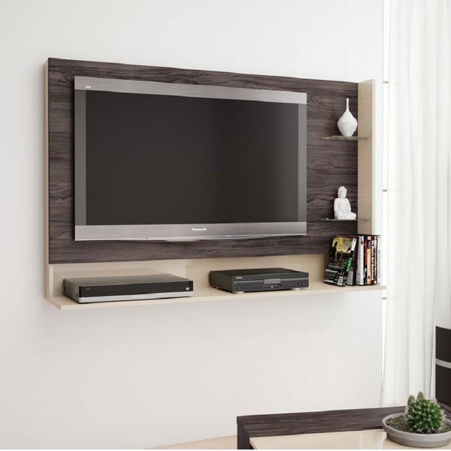Painel Link para TV  Caemmun