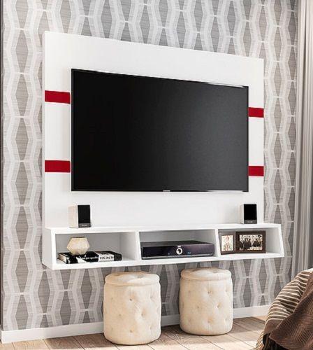 Painel Marrocos Para Sala de Tv  Poliman