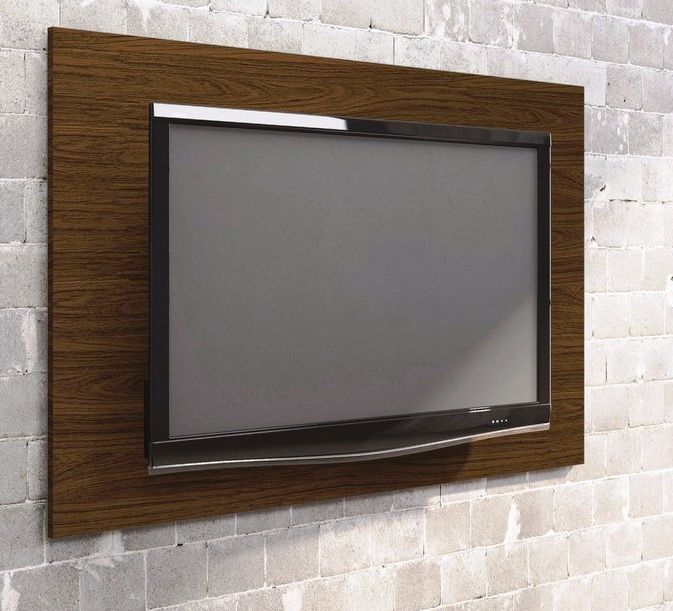 Painel New - Mobler