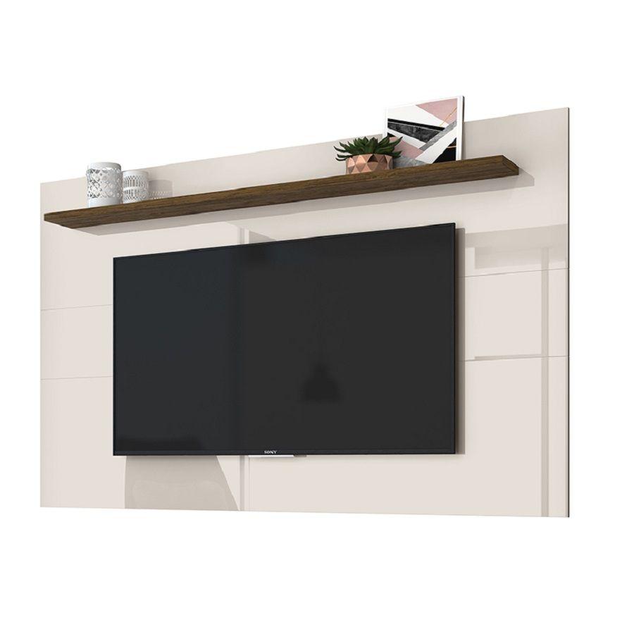 Painel Para Tv Lorenzo 1.8 - Madetec