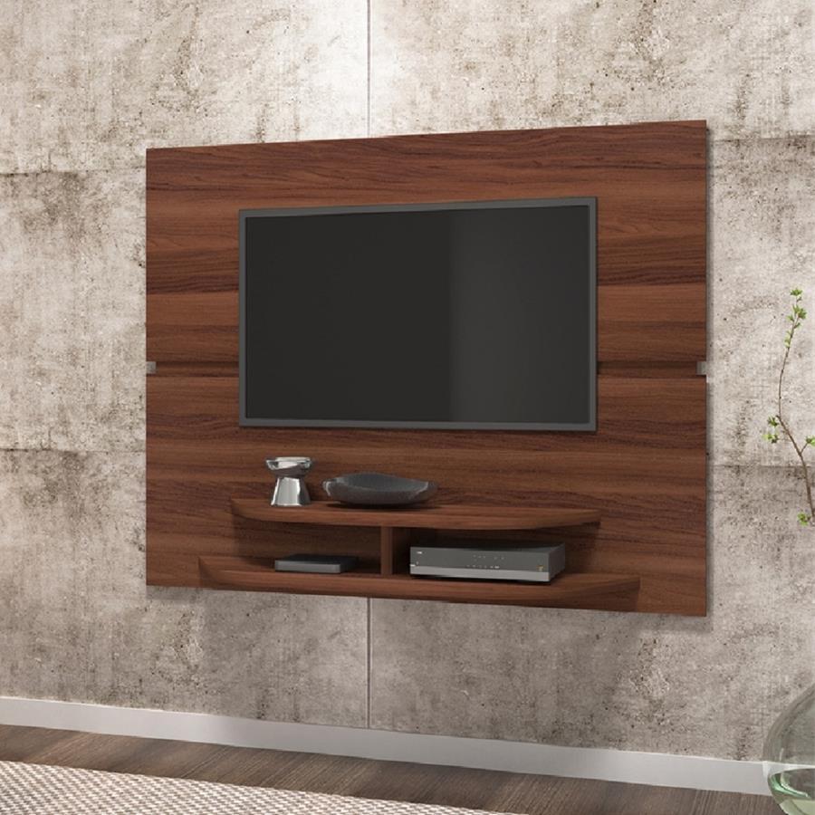 Painel TV Sala Dj Móveis
