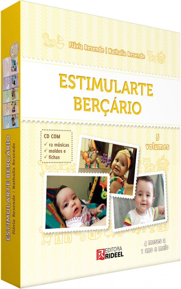 3131736ca produtos 31 colecao prova brasil 4 e 5 ano html - Regenmax.com.br