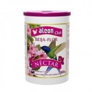 Alimento específico para Pássaros Nectar para Beija-Flor Alcon 600g