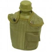 Cantil Verde Guepardo 950ml