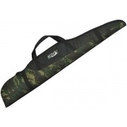 Bolsa protetora Capa camuflada para carabina Jogá 1,20 Mts
