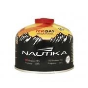 Cartucho de gás Nautika Tekgas