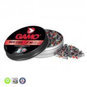 Chumbinho Gamo Red Fire Performance 5,5mm