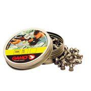 Chumbinho Gamo Pro Magnum 4,5mm lata