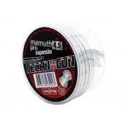 Chumbinho Technogun Mamuth Pro 4,5mm