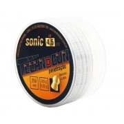 Chumbinho Technogun Sonic 4,5mm