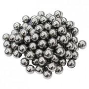 Esferas de Aço 6mm Nautika