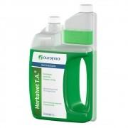 Herbalvet Higienizador desinfetante de ambiente