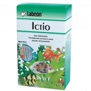 Ictio Labcon Parasiticida Elimina infestações na pele de peixes Parasiticida para peixes Alcon 15ml