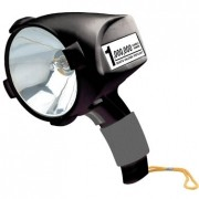 Lanterna Tocha Fit Light Nautika 1.000.000 de VELAS