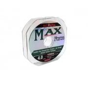 Linha Daiyama Max Force 0.33mm - 100 Metros