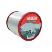 Linha Ekilon Crystal 0,30mm 1250 Metros