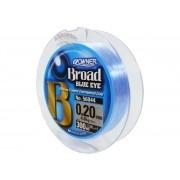 Linha Owner Broad Blue Eye 0.20mm
