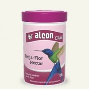 Alimento para pássaros Néctar Para Beija-flor Alcon 150g