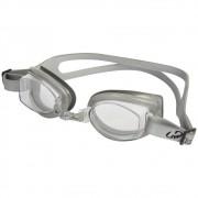 Óculos de Natação Hammerhead Vortex 3.0 Antiembaçante