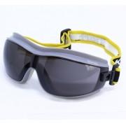 Óculos de proteção Airsoft Ampla Visão K2 SteelPro