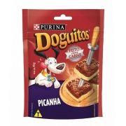 Petisco para cachorro Doguitos Picanha 45g