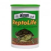 Alimento completo para tartarugas Ração Para Tartarugas Reptolife Alcon 270g