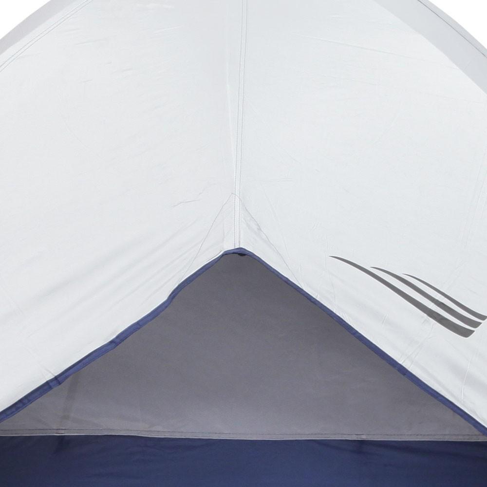 Barraca Camping Nautika 6 Pessoas Dome6