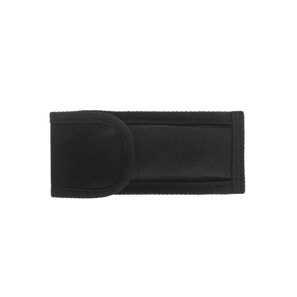 Canivete Atom22 Guepardo Aço Inox 440 revestimento em titânio Dureza 58hrc