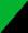 Verde e Preto