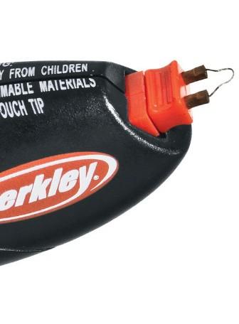 Cortador de Linha Elétrico Berkley