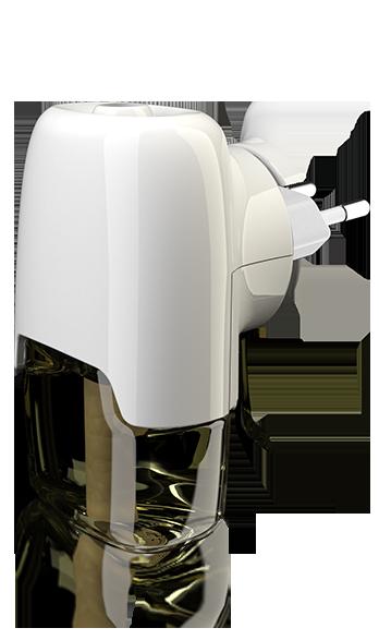 Kit Afasta Inseto: Repelente Spray Repelex + Aparelho Repelente Elétrico Raid Liquido 45 Noites + Refil 32,9ml - Oferta Especial