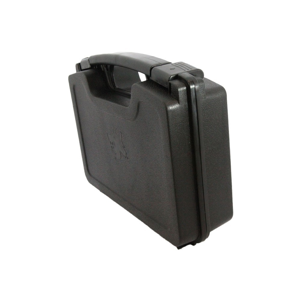 Estojo Maleta para Pistola Pistol Case NTK