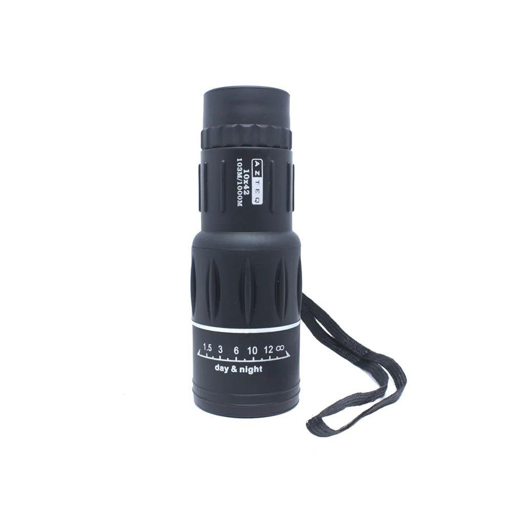 Monóculo Lince Azteq 10x42mm