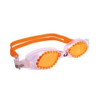 Óculos de Natação Hammerhead  Energy Flex