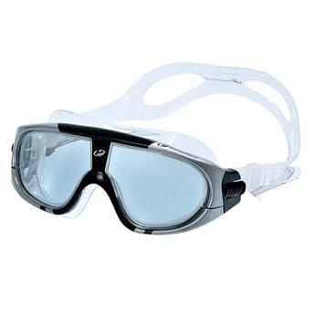Óculos de Natação Hammerhead Extreme Triathlon