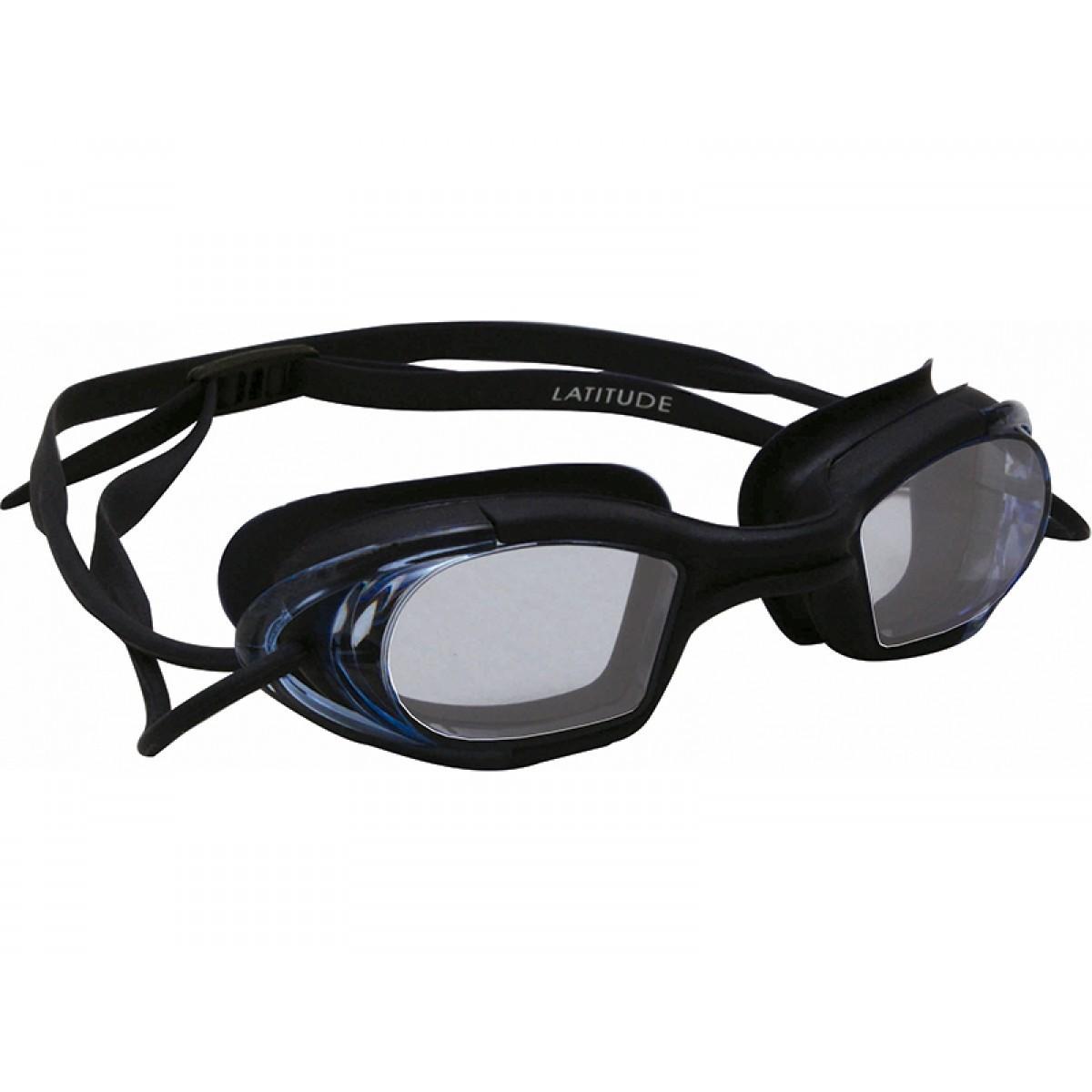Óculos de Natação Hammerhead  Latitude Comfort