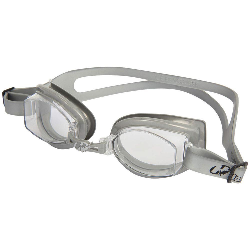f17e09434 Óculos de Natação Hammerhead Vortex 3.0 Antiembaçante