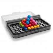 Brinquedo Educativo Iq Puzzler Pro Quebra Cabeça Lógico